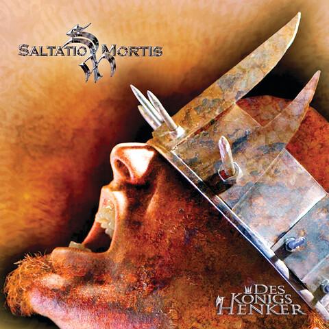√Des Königs Henker von Saltatio Mortis - CD jetzt im Saltatio Mortis Shop