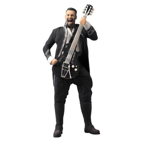 √Der Tambour von Saltatio Mortis - Figur jetzt im Saltatio Mortis Shop