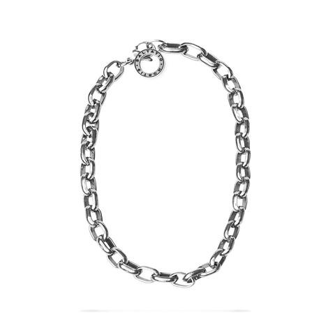 √Saltatio Mortis von Saltatio Mortis - Charm bracelet jetzt im Saltatio Mortis Shop