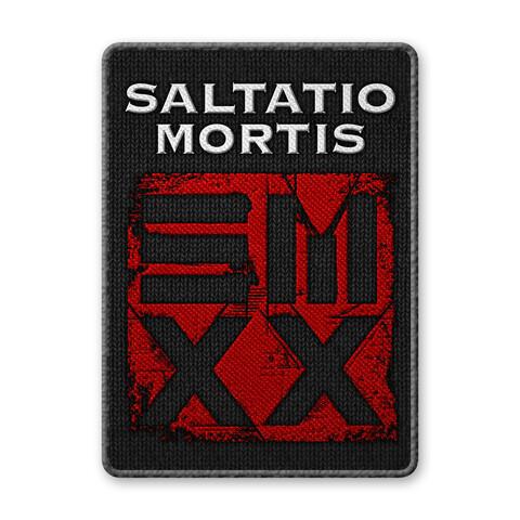 XSMX von Saltatio Mortis - Patch jetzt im Saltatio Mortis Shop